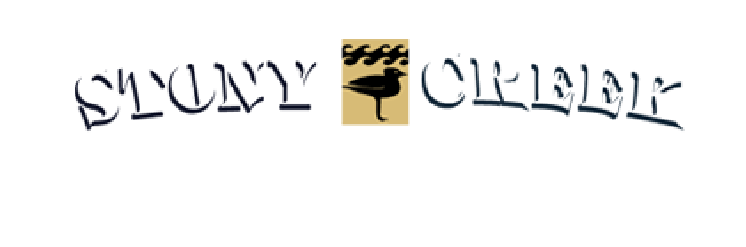 Stony Creek Package Store
